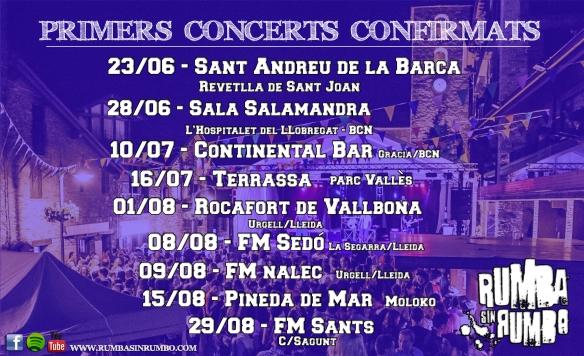 Concerts '14 copia